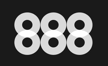 Logo 888