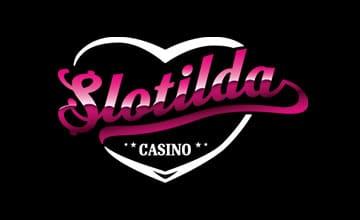 Logo Slotilda Casino