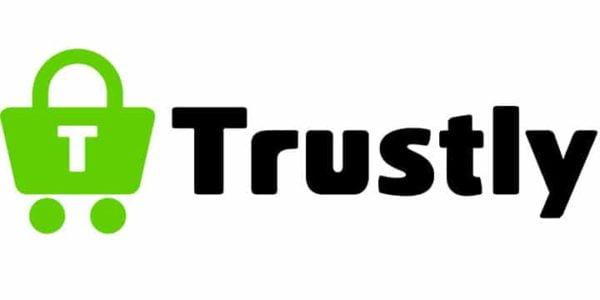 Trustly Online Casino