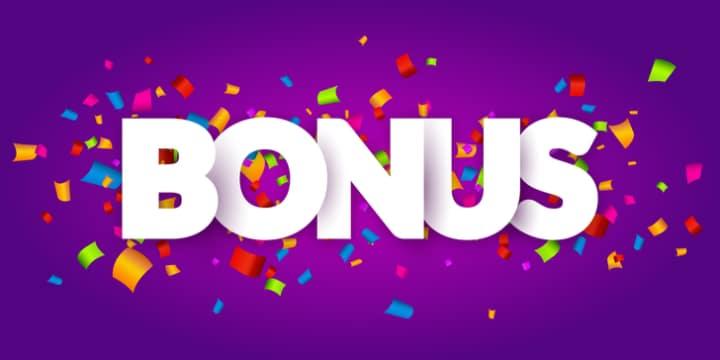 Echtgeld Casino Bonus
