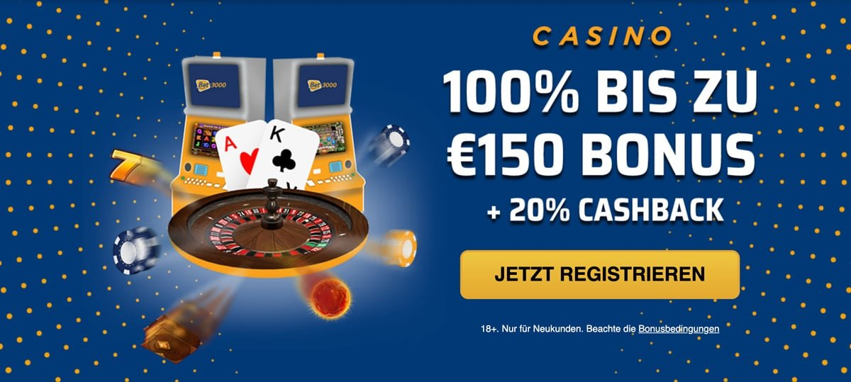 Online roulette gambling real money