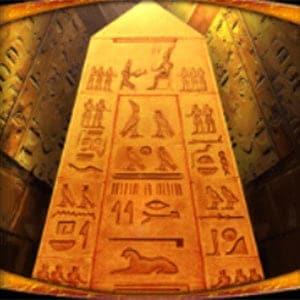 Ramses Book Gesetzestafel