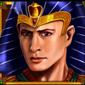 Ramses Book Pharao