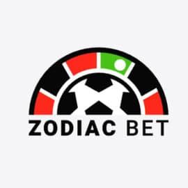 Zodiac Bet Casino